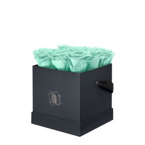 infinity rosen konserviert in box kaufen bestellen coeur de fleur. Black Bedroom Furniture Sets. Home Design Ideas
